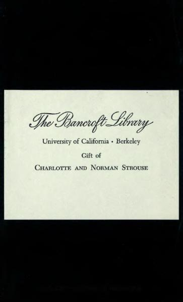 File:A history of booksellers, the old and the new.djvu