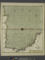 A large chart of the BAY OF BISCAY NYPL1640602.tiff