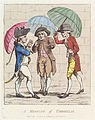 A meeting of umbrellas by James Gillray.jpg