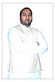 A pic of Fairoz Khan.jpg