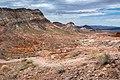 A view of Northshore Summit Trail (2d4d3a27-abd6-4810-8414-5d93fcabc294).jpg