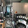 A winery in the Archaia Nemea village, 20M0592.jpg