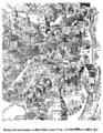 Aachen-Einzelbilder-1566-Blatt-8.png