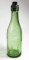 Aachener Kaiserbrunnen-Flasche-1827.jpg