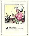 Aafje uit A dat is Aafje (1918) van Bas van der Veer.jpg