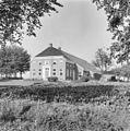 Aanzicht - Vriescheloo - 20247518 - RCE.jpg