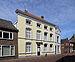 Aardenburg Weststraat 56 R01.jpg