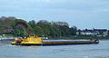 Aargau (ship, 1981) 001.jpg