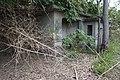 Abandoned station on sugar railway Huwei 03.jpg