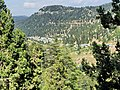 Abanoz Yaylasi - panoramio.jpg