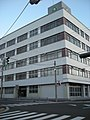Abashiri High School.jpg