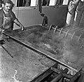 Abattoirs CNRZ 1960 Cliché Jean Joseph Weber-8.jpg