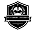 Abbaszadeh University.png