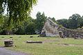 Abbaye de Vauclair - IMG 3062.jpg