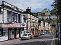 Abbey Road, Torquay - geograph.org.uk - 788931.jpg