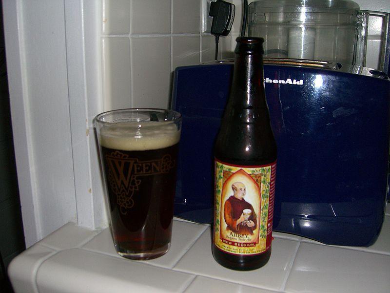 Tipos de cerveza bien completo + info
