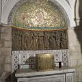Abbey of the Dormition, Mt. Zion, Jerusalem 05.jpg