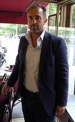 Abdennour Bidar 2.JPG