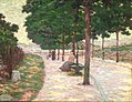 Abel Truchet - Landscape - 79.324 - Indianapolis Museum of Art.jpg