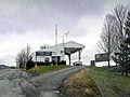 Abercorn-poste frontière Québec-Vermont.jpg