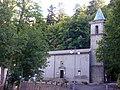 Abetone - San Leopoldo.JPG