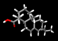 Abietic acid (S).png