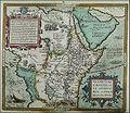 Abisynia 1584.jpg