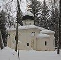 Abramtsevo Estate in Jan2013 img05.jpg