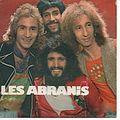 Abranis (Groupe kabyle-Algérie).jpg