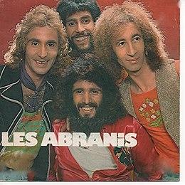 les abranis 2011