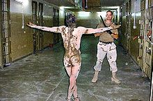 220px-AbuGhraibScandalBrown55.jpg