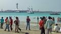 Abu Dhabi Red Bull Races Beach Scene 3 (51166963016).png
