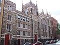 Abyssinian Baptist Church Harlem1.jpg
