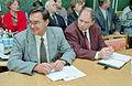 Ac-govt-session-1997-anyukhovsky.jpg