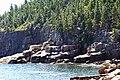 Acadia 2012 08 22 0421 (7958515746).jpg