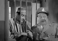 Accadde al penitenziario - Walter Chiari Aldo Fabrizi.png