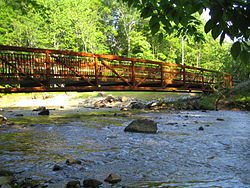 Accotink Creek Trail-6 (3613894490).jpg