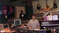 Ace Baker in Studio.png