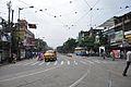 Acharya Prafulla Chandra Ray Road - Maniktala - Kolkata 2011-10-22 6063.JPG