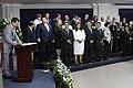 Acto oficial Traspaso de mando Presidencial 40.jpg