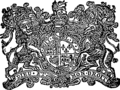 Acts and statutes made in a Parliament begun at Dublin, the twenty eighth day of November, Anno Dom Fleuron N015955-37.png