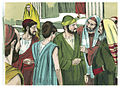 Acts of the Apostles Chapter 18-14 (Bible Illustrations by Sweet Media).jpg
