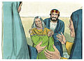 Acts of the Apostles Chapter 9-33 (Bible Illustrations by Sweet Media).jpg