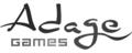 Adage Games logo.png