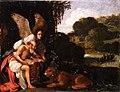 Adam Elsheimer - Der heilige Hieronymus in der Wildnis.jpg