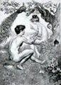 Adam et Eve, gravure.JPG