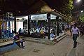 Adda - Western Shelter - College Square - Kolkata 2014-10-30 0209.JPG