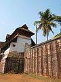Adi Keshava Temple 6.JPG