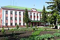 Administration Building of Shchigry Region.jpg