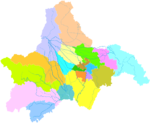 Administrative Division Chengdu.png